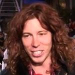#TBT Olympic Gold Medalist Shaun White