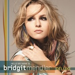 Bridgit Mendler – May 2013 Featured Artist