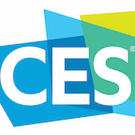 CES is Almost Here!