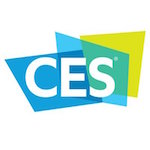 It's That Time of Year – CES is Near!