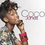 Coco Jones – February 2013 Featured Artist