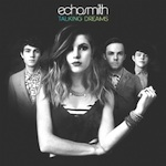 Echosmith – February 2015 Featured Artist