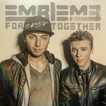 Emblem3 – March 2015 Featured Artist