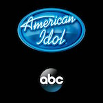 American Idol – June 2019 Featured Artist