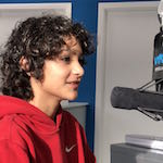 Meet Joseph – Find Your Voice Kid