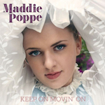Maddie Poppe – January 2019 Featured Artist