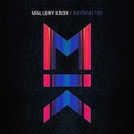 Mallory Knox – August 2015 Featured Artist