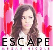 Megan Nicole – June 2015 Featured Artist