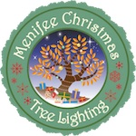 Join Us at the Menifee Christmas Tree Lighting