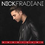 Nick Fradiani – September 2016 Featured Artist