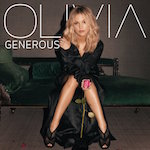 Olivia Holt – March 2018 Featured Artist