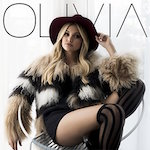 Olivia Holt – November 2016 Featured Artist