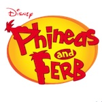 Cast of Phineas and Ferb