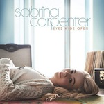 Sabrina Carpenter – December 2015 Featured Artist