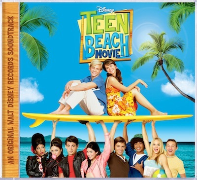 TeenBeachMovie_400