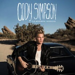 Cody Simpson – November 2013 Featured Artist
