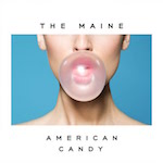 The Maine – January 2017 Featured Artist