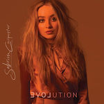 Sabrina Carpenter – March 2017 Featured Artist