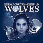 Selena Gomez – May 2018 Featured Artist
