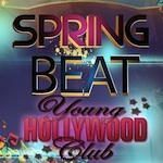 Join JENNiRADIO at Spring Beat concert